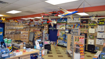 GraysonHobby RC Hobby Store – Best FPV Drone | RC Airplane | RC Car